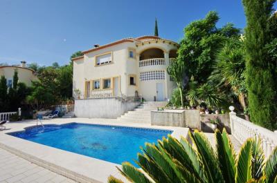 248-villa-for-sale-in-orba-3036-large