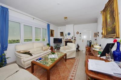 248-villa-for-sale-in-orba-3038-large