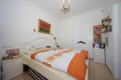 248-villa-for-sale-in-orba-3039-large