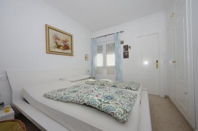 248-villa-for-sale-in-orba-3040-large
