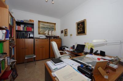 248-villa-for-sale-in-orba-3041-large