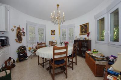 248-villa-for-sale-in-orba-3042-large