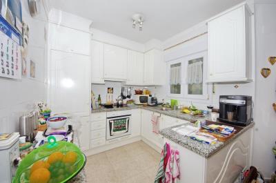 248-villa-for-sale-in-orba-3043-large