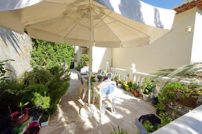 248-villa-for-sale-in-orba-3044-large