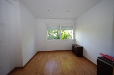 298-villa-for-sale-in-denia-3804-large