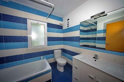 298-villa-for-sale-in-denia-3803-large
