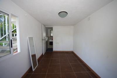 298-villa-for-sale-in-denia-3806-large