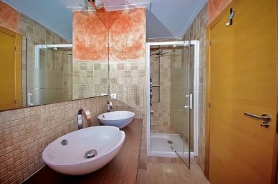 298-villa-for-sale-in-denia-3805-large