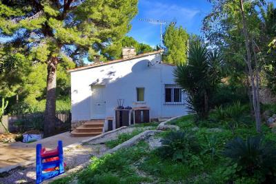 298-villa-for-sale-in-denia-3797-large