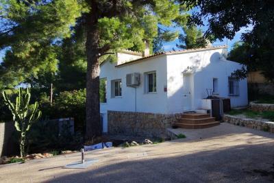 298-villa-for-sale-in-denia-3798-large