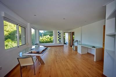 298-villa-for-sale-in-denia-3799-large