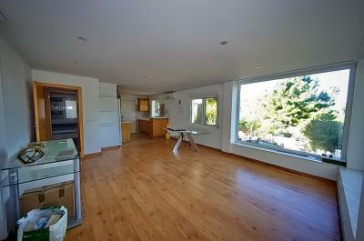 298-villa-for-sale-in-denia-3800-large