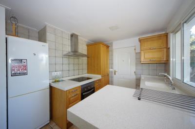 298-villa-for-sale-in-denia-3801-large