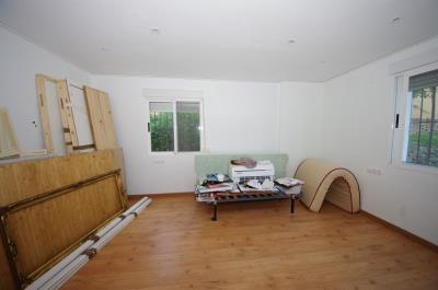 298-villa-for-sale-in-denia-3802-large