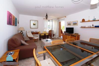 264-apartment-for-sale-in-denia-3275-large