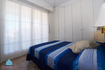 264-apartment-for-sale-in-denia-3277-large