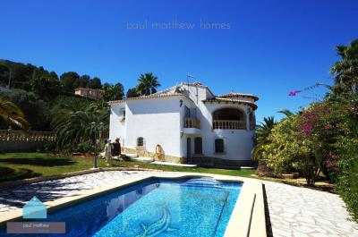 48-villa-for-sale-in-denia-1330-large