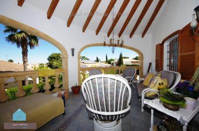 48-villa-for-sale-in-denia-1338-large