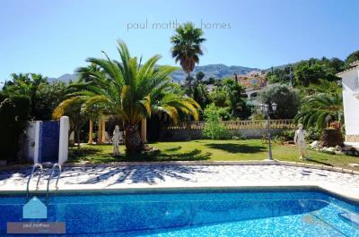 48-villa-for-sale-in-denia-1331-large