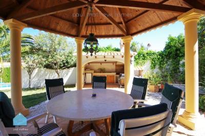 48-villa-for-sale-in-denia-1332-large