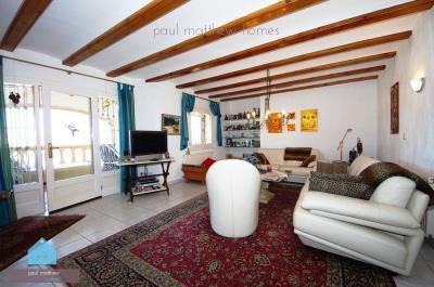 48-villa-for-sale-in-denia-1333-large