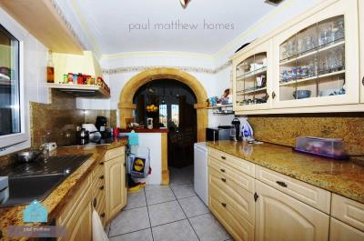 48-villa-for-sale-in-denia-1334-large