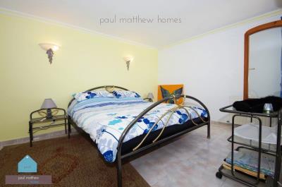 48-villa-for-sale-in-denia-1336-large