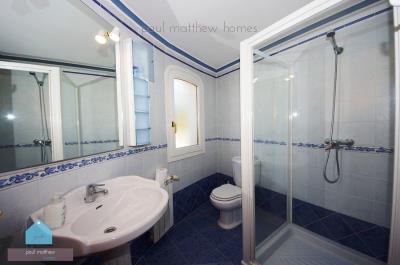 48-villa-for-sale-in-denia-1337-large
