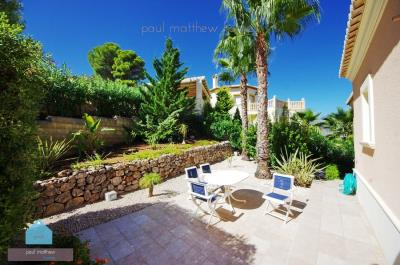239-villa-for-sale-in-orba-2895-large