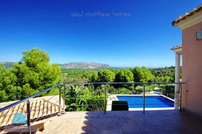 239-villa-for-sale-in-orba-2896-large