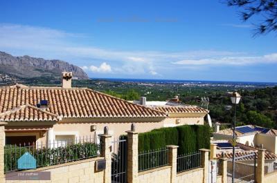 239-villa-for-sale-in-orba-3034-large