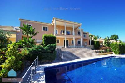 239-villa-for-sale-in-orba-2877-large