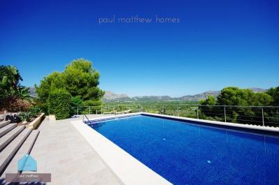 239-villa-for-sale-in-orba-2878-large