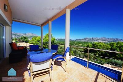 239-villa-for-sale-in-orba-2879-large