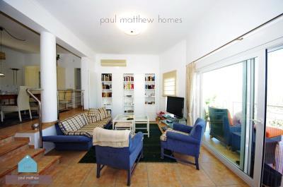 239-villa-for-sale-in-orba-2880-large