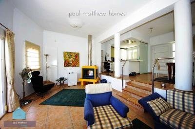 239-villa-for-sale-in-orba-2881-large