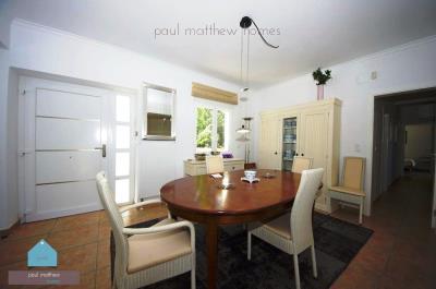 239-villa-for-sale-in-orba-2882-large