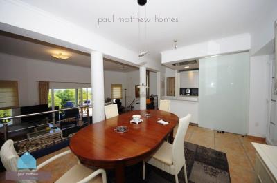 239-villa-for-sale-in-orba-2883-large