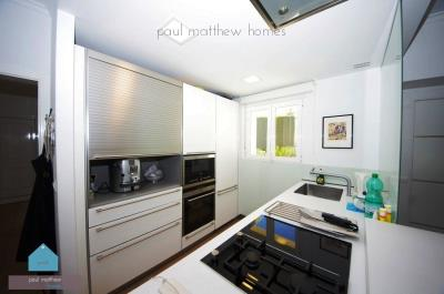 239-villa-for-sale-in-orba-2884-large