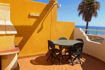 terraced-house-for-sale-in-els-poblets-16
