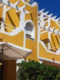 terraced-house-for-sale-in-els-poblets-5