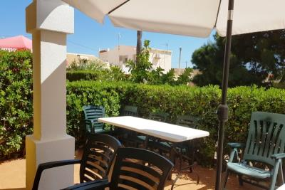 terraced-house-for-sale-in-els-poblets-6