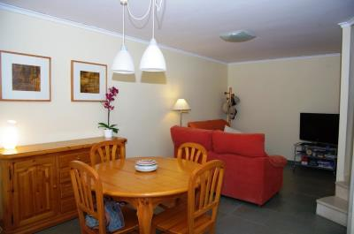 terraced-house-for-sale-in-els-poblets-9