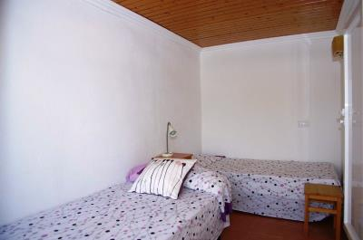 terraced-house-for-sale-in-els-poblets-14