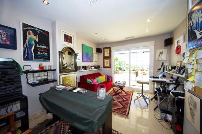 apartment-for-sale-in-la-sella-golf-18