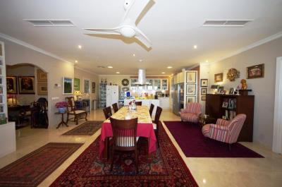 apartment-for-sale-in-la-sella-golf-3