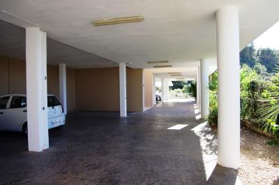 apartment-for-sale-in-la-sella-golf-4