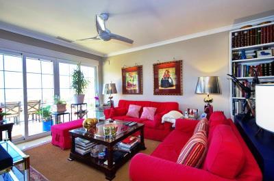 apartment-for-sale-in-la-sella-golf-6