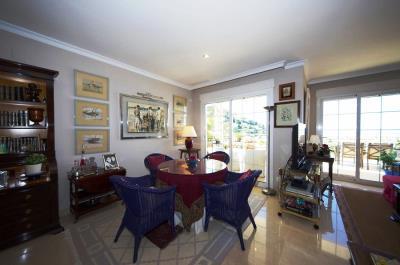 apartment-for-sale-in-la-sella-golf-7