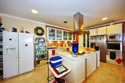 apartment-for-sale-in-la-sella-golf-8